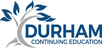 Durham Continuing Education