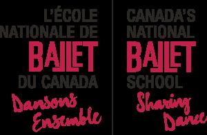 NBS Image - Logo, Bilingual