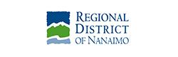 RDN-Banner Logo