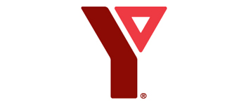 YSSM - Receipt Logo
