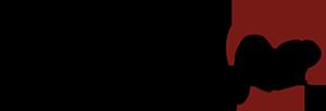 Stettler Logo