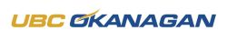 UBC Okanagan wordmark