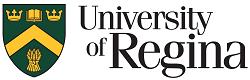 URegina2018-Banner