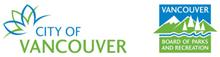 Logo - CoV & Park Board