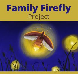Family Firefly with Presentation House Theatre