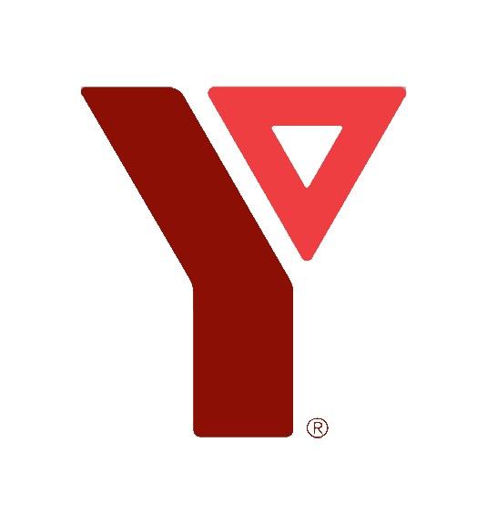 YMCA full colour logo